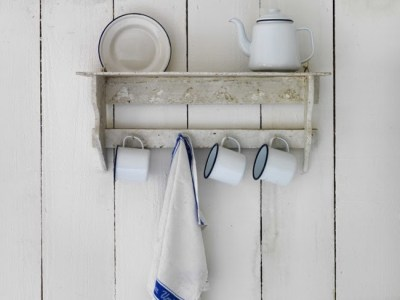 Living-Beautifully-Christina-Strutt-Photographs-by-Simon-Brown-Remodelista-02