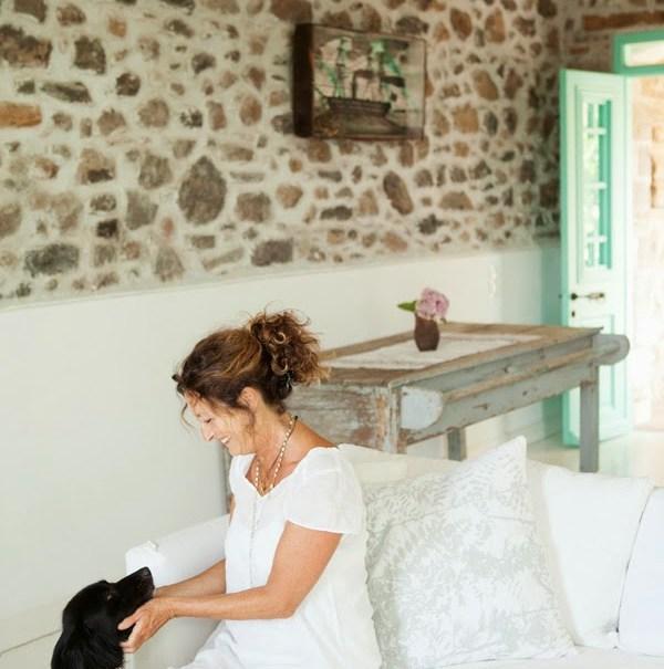 My-Greek-Island-Home-Carla-Coulson0001