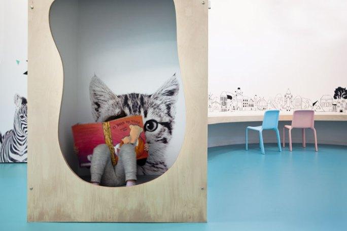 8_Nipiaki_Agogi_kindergarten_by_PROPLUSMA_ARKITEKTONES_athens_greece_photo_Nikos_Alexopoulos