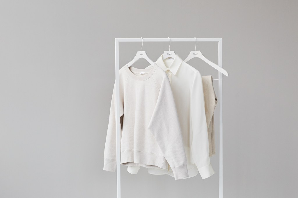 Garment_landscape2