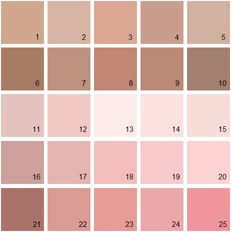 benjamin-moore-red-house-paint-colors-swatch-06