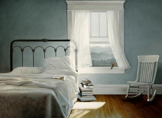 Karen Hollingsworth - 99