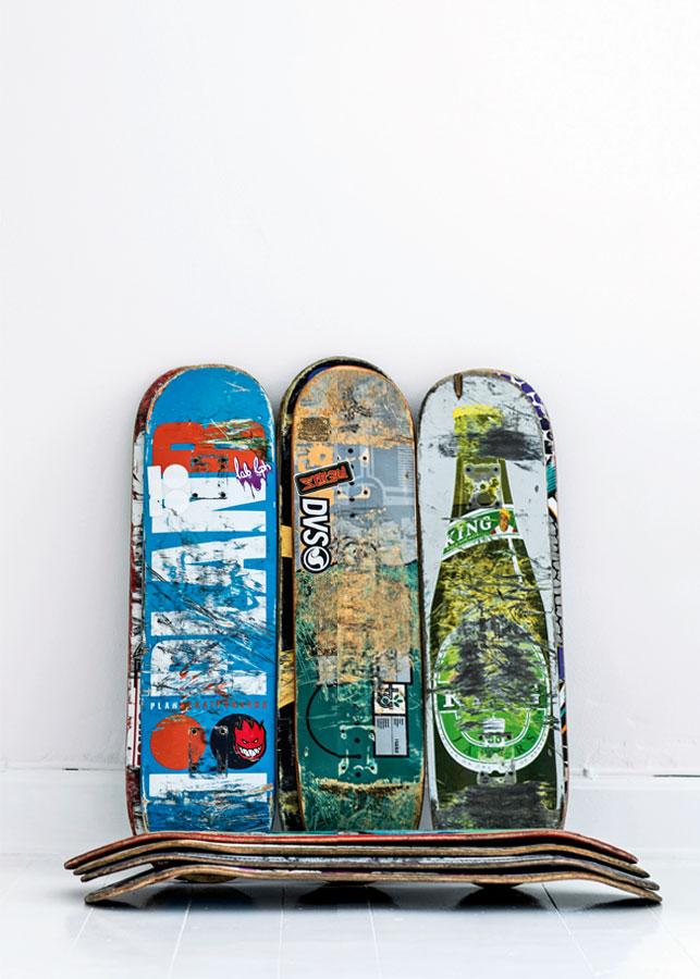 02_skateboard