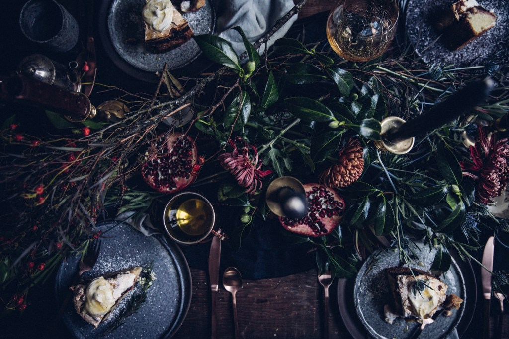 winter-nordic-cake-with-a-rhubarb-black-current-rose-jam-photography-styling-by-christiannkoepke-com-25
