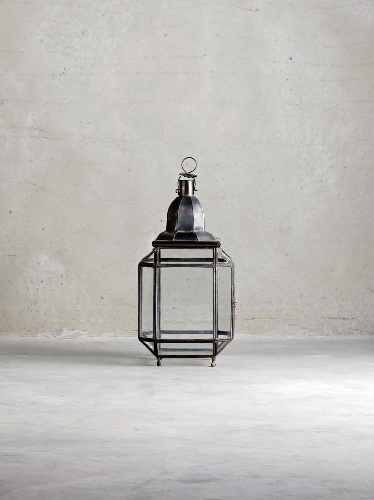 bardzo-duza-latarnia-vintge-31