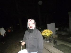 halloween13_29_430