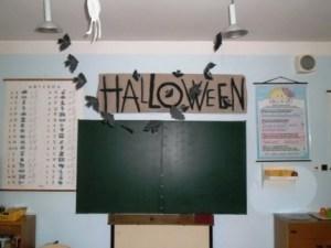 halloween13_4_430