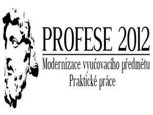 profese_2012final1 copy white