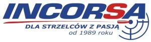 logo_incorsa