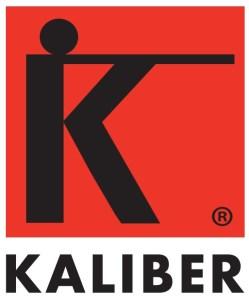 logo-kaliber