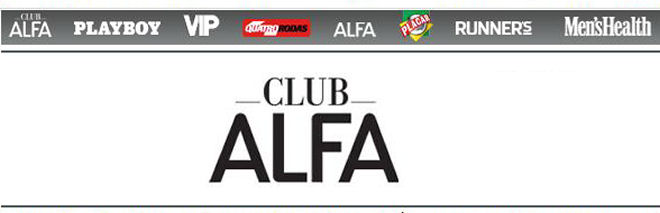 club_alfa