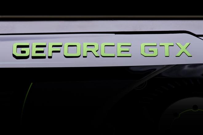 GeForce_GTX_680_Style-1