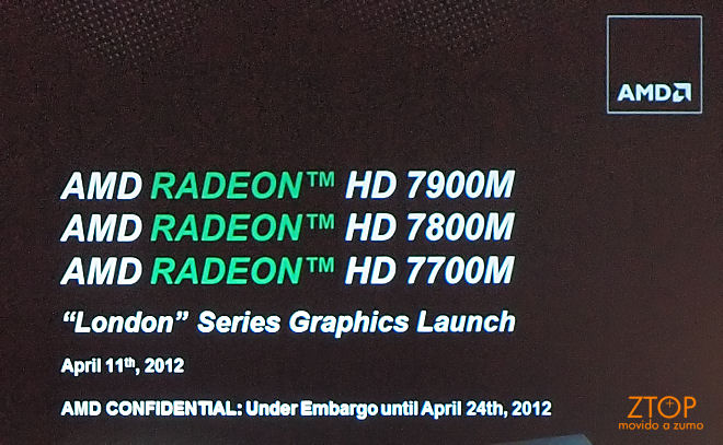 AMD_Radeon_London_intro