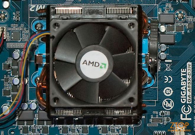 AMD_Trinity_Cooler