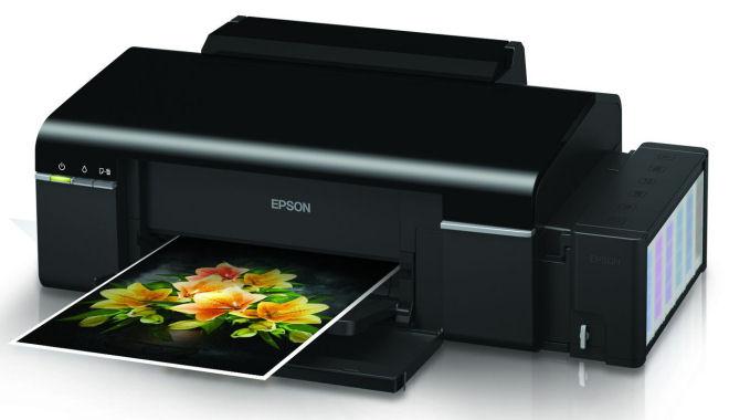 Epson_L800_introa
