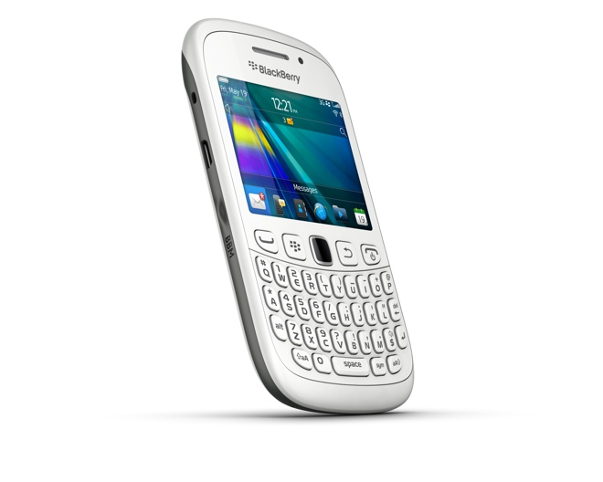 9320Curve_White_ENG_AdAngle