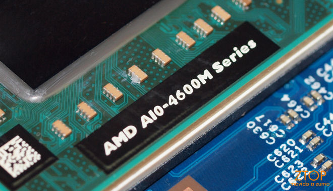 AMD_A10_Intro