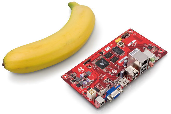 VIA_APC_banana