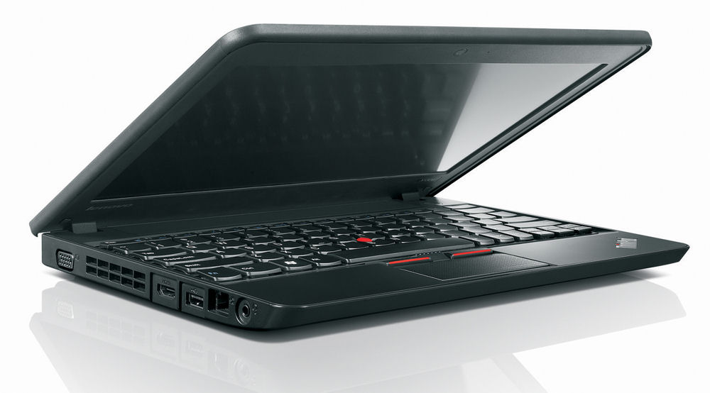 Lenovo-ThinkPad-X130e2