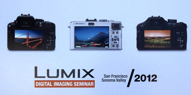 Lumix_sonoma_intro