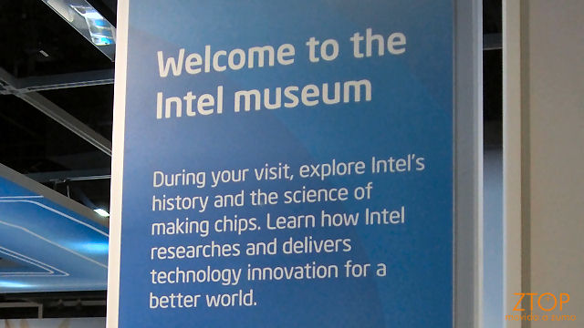 Intel_museum_intro