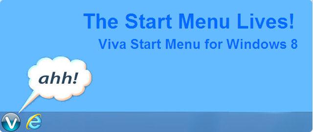 Viva_Start_menu_intro