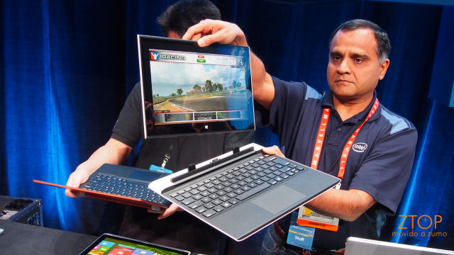 CES2013_Intel_ultra_intro