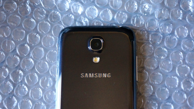 samsung galaxy s4 mini duos - 10