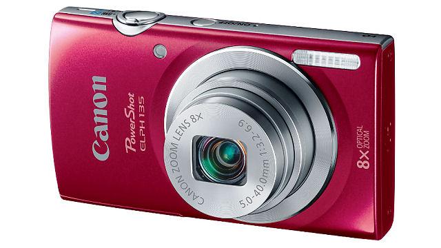 Canon_elph_135_intro