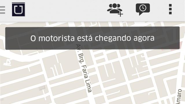 uber-dest2