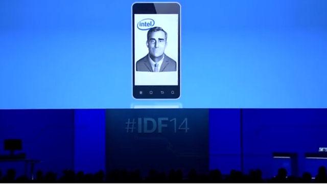 IDF_Krzanich_keynote_avatar2