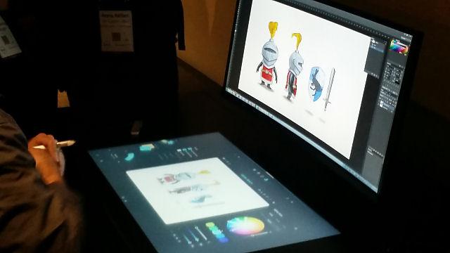 DellWorld14_Smartdesk1