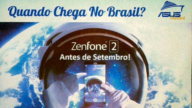 zenfone_brasil_intro