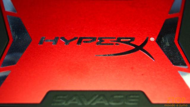 Kingston_SSD_HyperX_intro