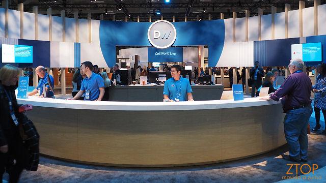 Dellworld15_showcase_intro