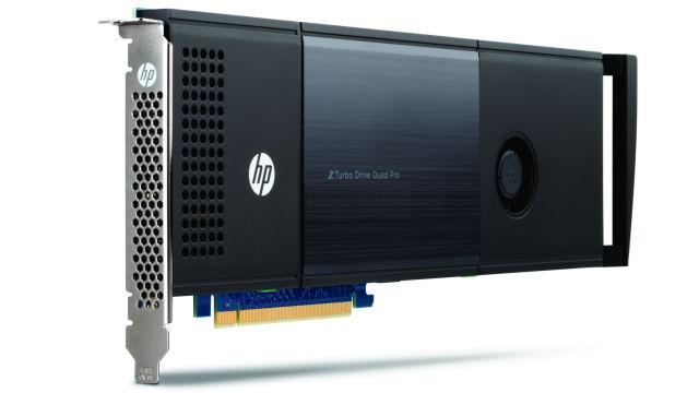 HP_Z_Turbo_Drive_QuadPro_intro