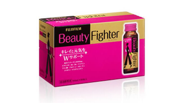 Beauty_Fighter_intro2