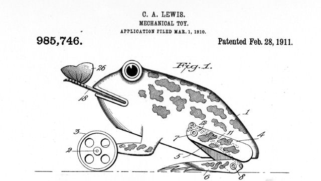 Patents_coloring_book_intro