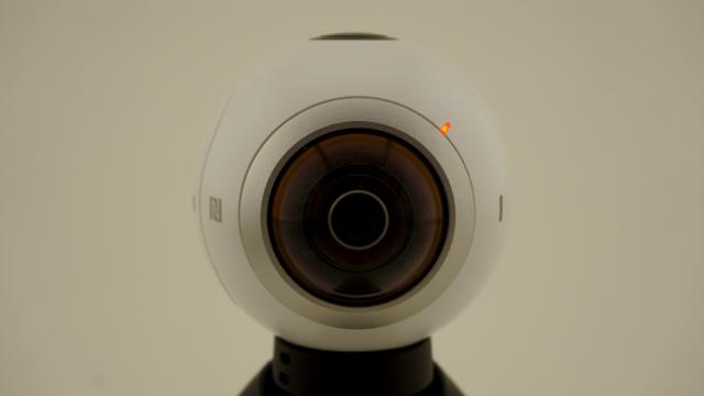 samsung gear 360 dest - 1