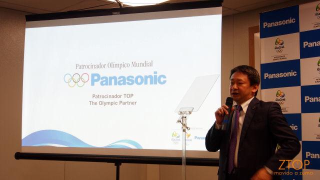 Panasonic_olimpiadas_2016_intro