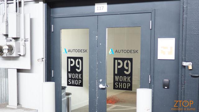 Autodesk_Pier9_intro2