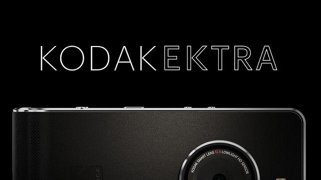 kodak_ektra_intro