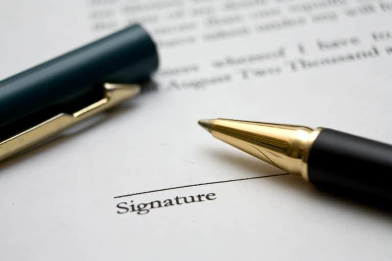 Virginia Maryland Washington DC Non-Competition Agreement Attorneys