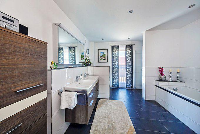 Außergewöhnlich Bereich 2 Badezimmer Entwurfcsat Schutzbereich 2 Badezimmer