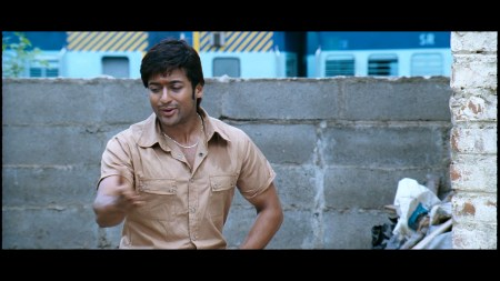 1080p Tamil Hd Songs Download