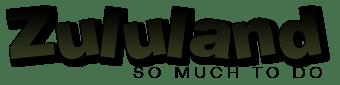 Zululand Logo