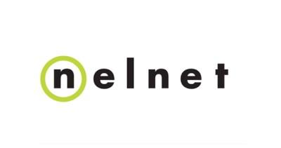 zünpartners portfolio — Nelnet