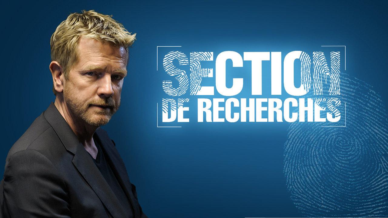 Unidad de investigacion 2x02 Espa&ntildeol Disponible