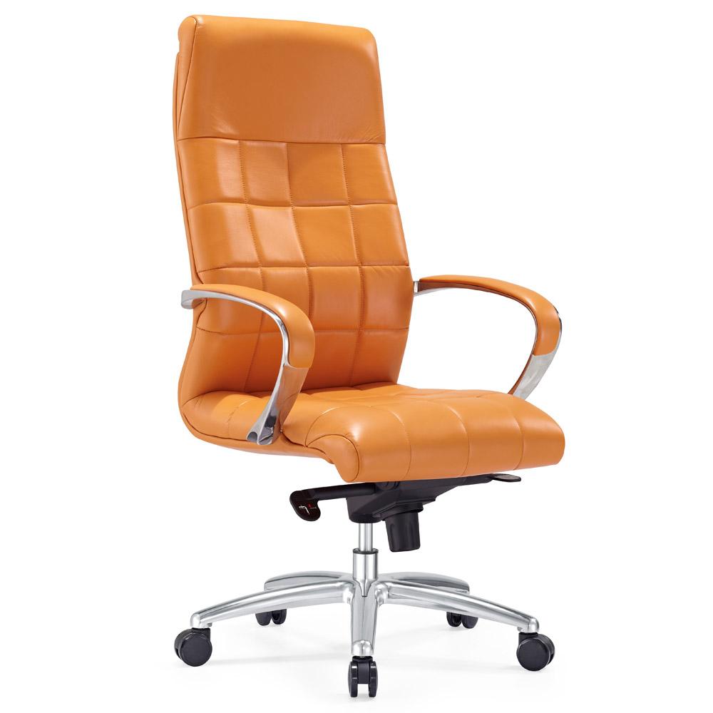 modern executive chair - modern executive chair  reset color download