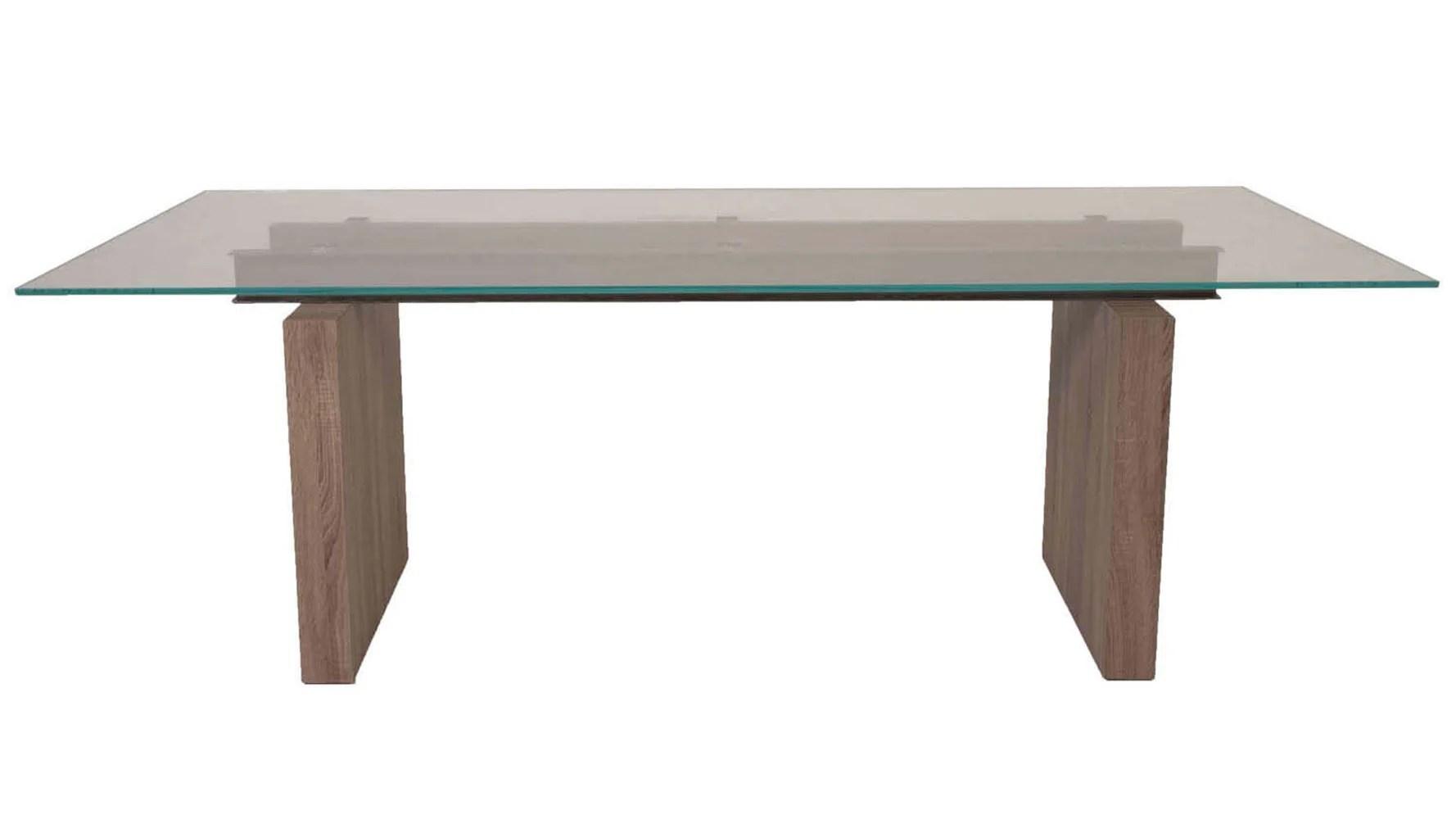 Fullsize Of Trestle Dining Table